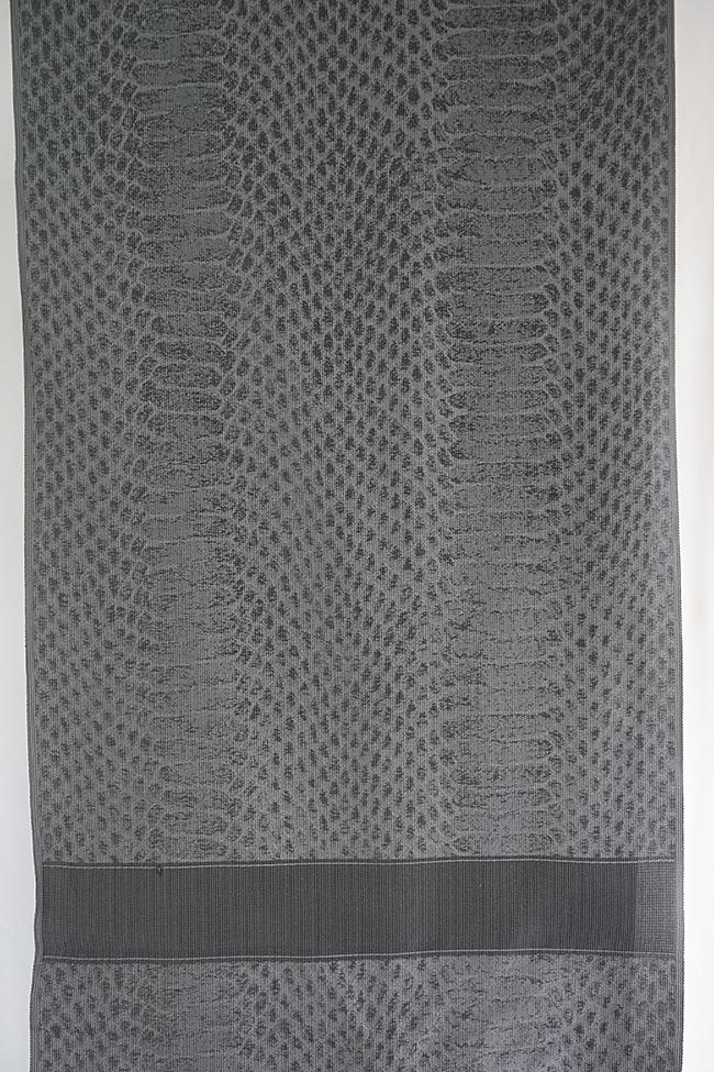 97sibata0401